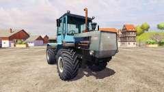 T-150K-09-25 para Farming Simulator 2013
