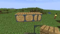 Cabinets Reloaded [1.8]
