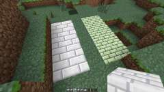 Sugar Infused Blocks [1.7.10]