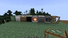 MCI Craft [1.7.10]