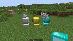 Toggle Blocks [1.7.2]