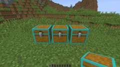 Multi Page Chest [1.8]