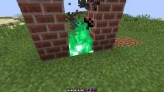 Floocraft [1.8] para Minecraft