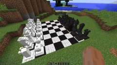 MineChess [1.8]