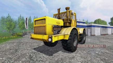 K-701 para Farming Simulator 2015