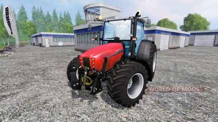 Same Dorado 3 90 para Farming Simulator 2015