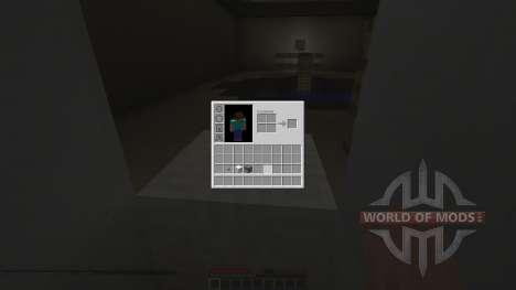 GHOSTBUSTERS [1.8][1.8.8] para Minecraft