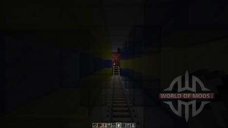 Best minecraft roller coaster for free para Minecraft