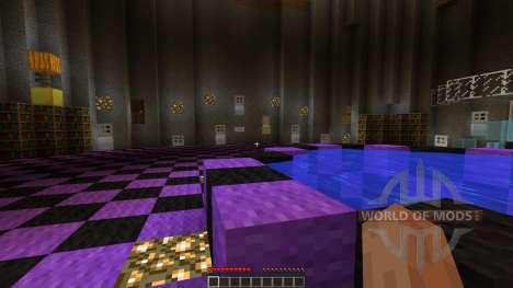 Wonderland [1.8][1.8.8] para Minecraft
