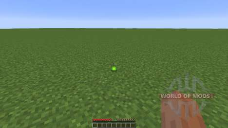 Run to center para Minecraft