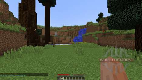 The Royal Quest Adventure Map [1.8][1.8.8] para Minecraft