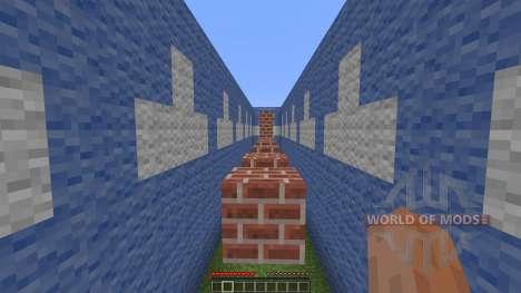 EPM 4: Game Edition para Minecraft