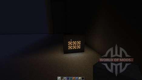 Room para Minecraft