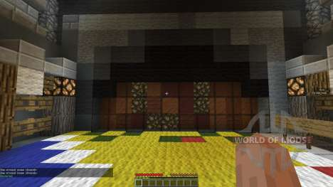 Zombie And Pig Defence [1.8][1.8.8] para Minecraft