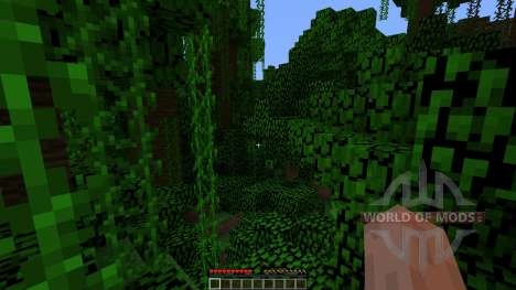 How long will you survive para Minecraft