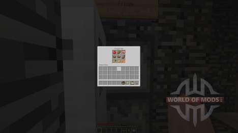 More Deserted Than Ever para Minecraft