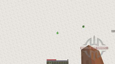 Agar.io [1.8][1.8.8] para Minecraft