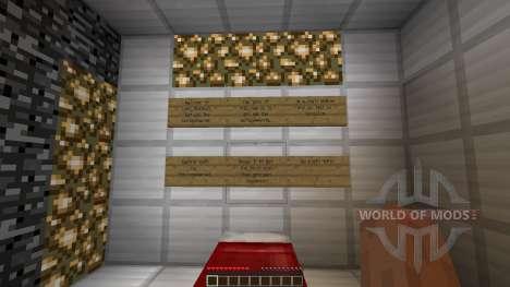 Get all the Achievements para Minecraft