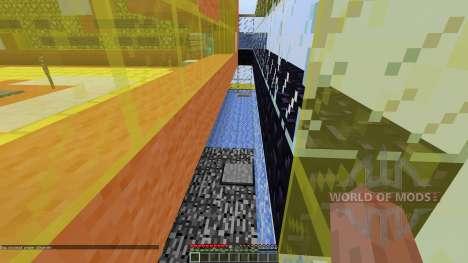 Lucky Blocks Dragons [1.8][1.8.8] para Minecraft