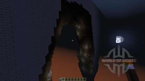Morias columns [1.8][1.8.8] para Minecraft