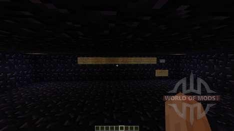 Stage 10 Parkour [1.8][1.8.8] para Minecraft