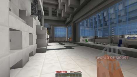 Arcanious Tower Defence [1.8][1.8.8] para Minecraft