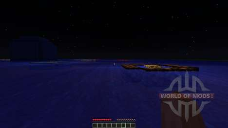 Player dart cannon thingy para Minecraft