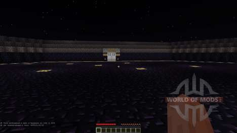 Mob Survival 3 para Minecraft