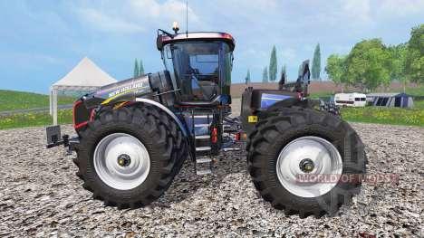 New Holland T9680 para Farming Simulator 2015