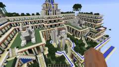 Hanging Gardens of Babylon [1.8][1.8.8]