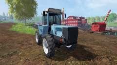 HTZ-16131 para Farming Simulator 2015
