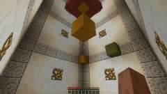 Portal adventure map CHAPTER TWO [1.8][1.8.8]