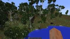 Birch Isle Tree Pack Featurette