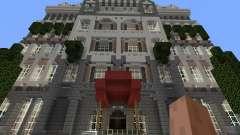 Hotel del Craft