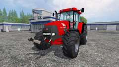McCormick MTX 150
