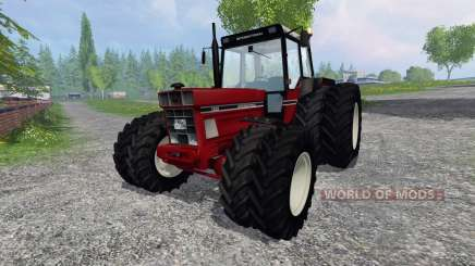 IHC 1255 para Farming Simulator 2015