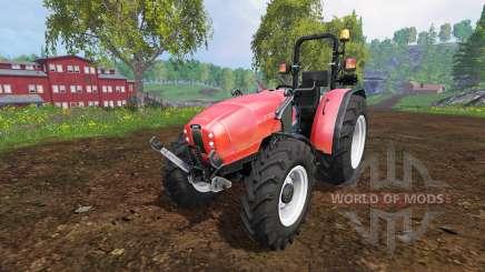 Same Argon 3-75 v3.0 para Farming Simulator 2015