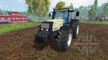 Valtra 8450 para Farming Simulator 2015