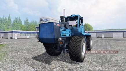 T-150K-09 para Farming Simulator 2015