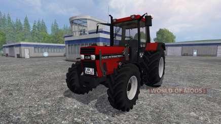 Case IH 845 XL para Farming Simulator 2015