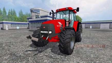 McCormick MTX 150 para Farming Simulator 2015