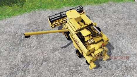 New Holland TF78 para Farming Simulator 2015