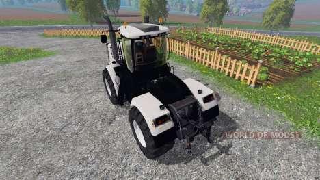 K-Kirovets 9450 [color] para Farming Simulator 2015