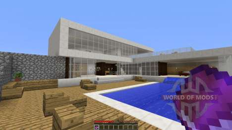 beautiful para Minecraft