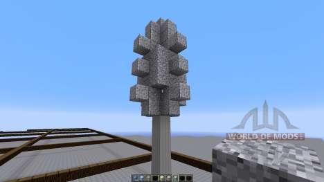 Assortment para Minecraft