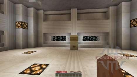 Monster Smasher MiNi Game para Minecraft