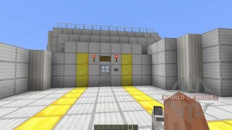 TheDiamond para Minecraft