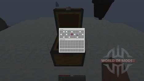 ICECREAM para Minecraft