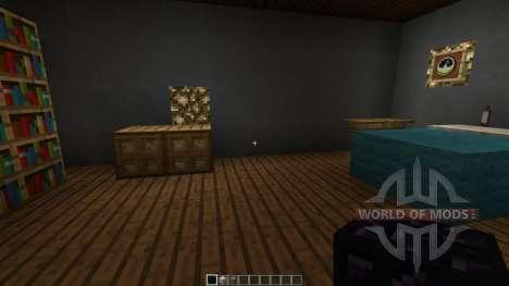 Minecraft Clue para Minecraft