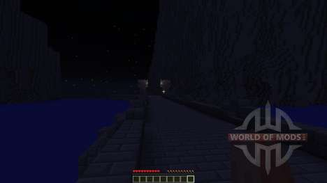 EpicQuestz para Minecraft